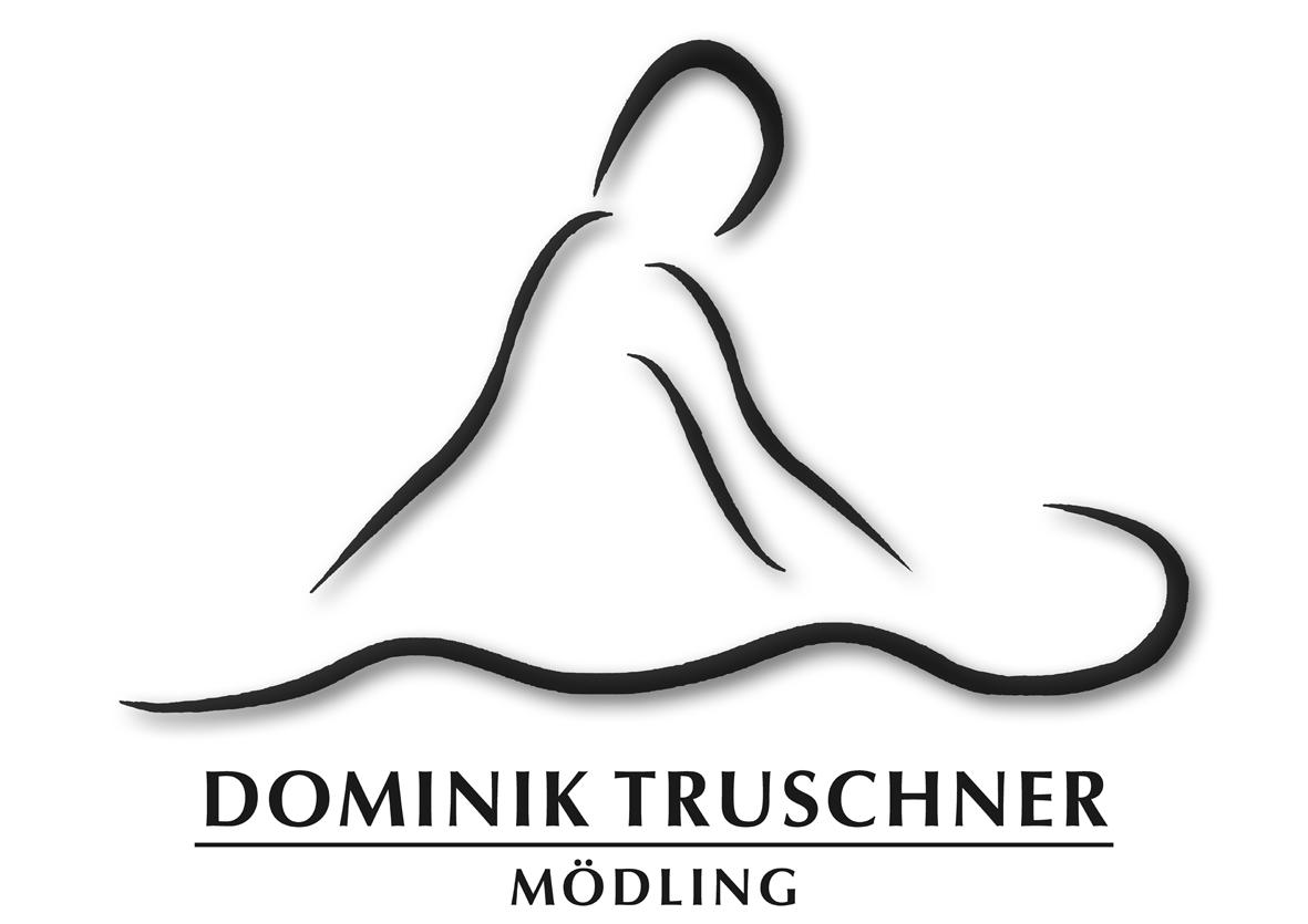 Dominik Truschner